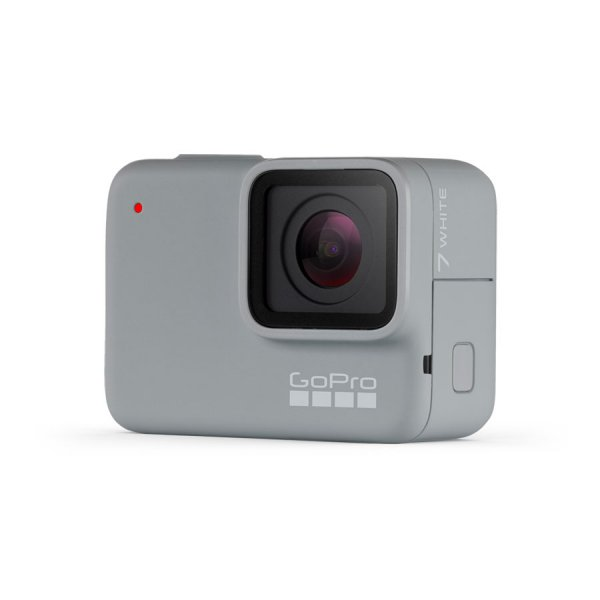 device category GOPRO HERO 7 WHITE