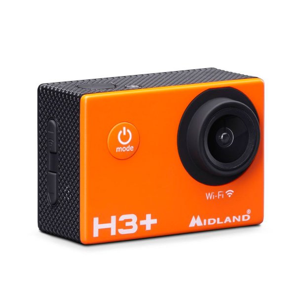 device category MIDLAND H3 FULL HD