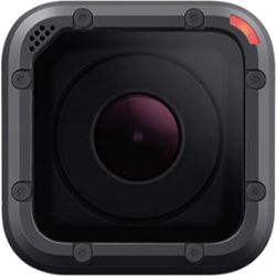 device category GOPRO HERO 5 SESSION